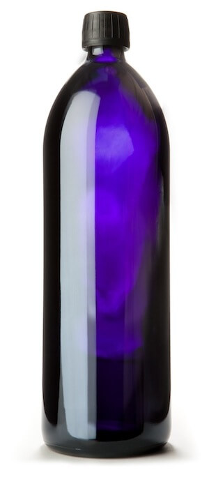 mirpn-violet